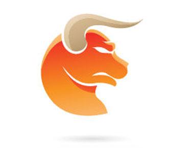 horoskop na przyszły tydzień byk