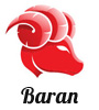 baran