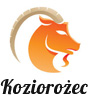 koziorozec
