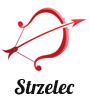 strzelec