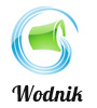 wodnik