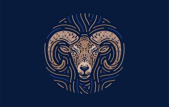 Baran horoskop