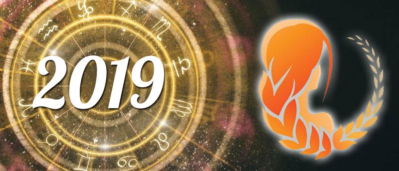Panna 2019 horoskop