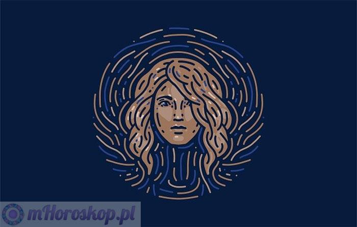 Panna horoskop