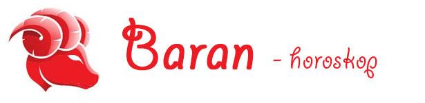 horoskop Baran