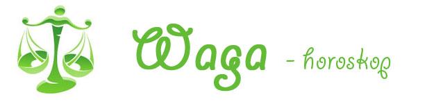 horoskop Waga