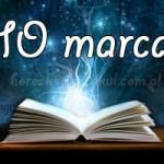 10 marca