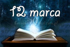 12-marca