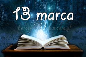 13-marca
