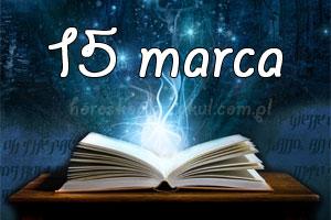 15-marca