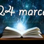 24 marca