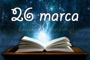 26 marca