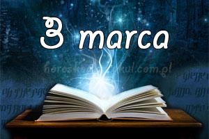 3-marca