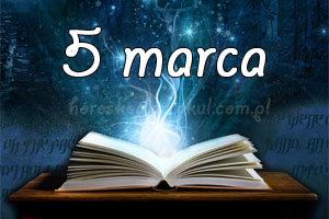 5-marca