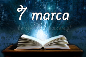 7-marca
