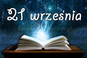 21-wrzesnia