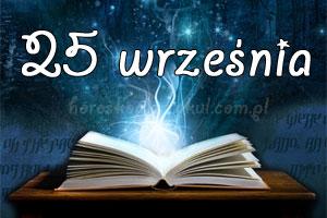 25-wrzesnia