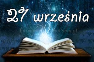 27-wrzesnia