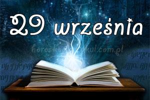 29-wrzesnia
