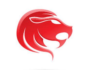 znak zodiaku lew