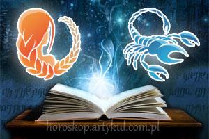 panna-skorpion