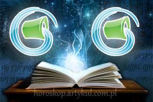 Wodnik + Wodnik - horoskop partnerski