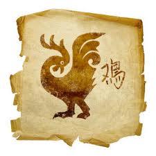 Cechą charakterystyczną osoby urodzonej pod znakiem Koguta jest jego szczerość.