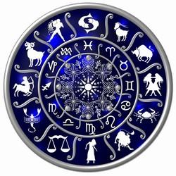 Horoskop urodzeniowy pomaga nam odkryć, kim naprawdę jesteśmy.