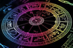 Astrologia to niezwykle rozwinięta dziedzina nauki, do której nie każdy ma dostęp, nie każdy ją rozumie oraz nie wszyscy czują się do niej powołani.