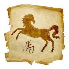 Zodiakalny Koń to osoba ambitna, która konsekwentnie zawsze dąży do obranych przez siebie celów.