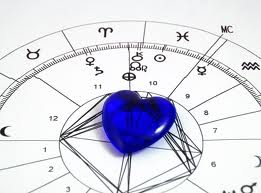 Zgodnie z horoskopem partnerskim relacje z bliskimi w dużej mierze zależą od tego, spod jakiego znaku zodiaku jesteśmy.