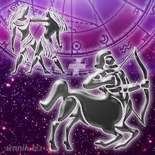 Nasze losy są zapisane w gwiazdach i nasz los zostaje zdeterminowany już w momencie, kiedy się urodziliśmy.