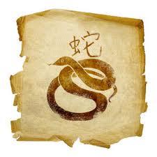 Człowiek spod znaku Węża to chodząca mądrość życiowa.