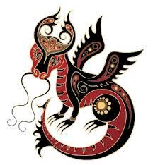 Zodiakalny Wąż należy do osób bardzo dokładnych i sumiennych.
