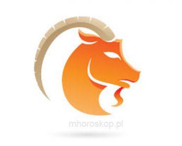 Koziorożec – horoskop roczny