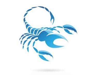 horoskop na jutro skorpion