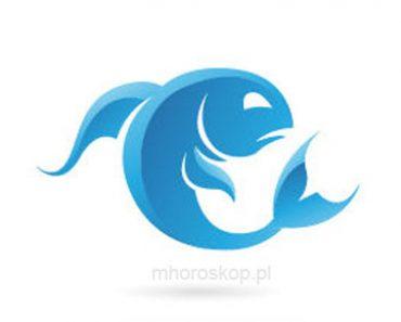 Ryby – horoskop roczny