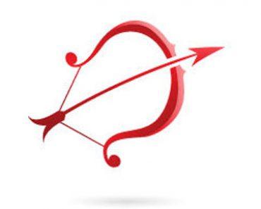 Strzelec – horoskop roczny