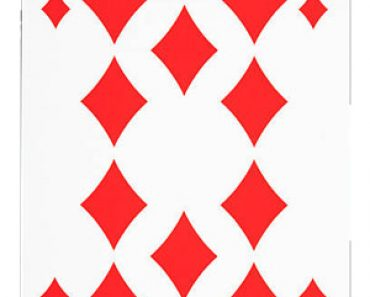 Dziesiątka karo (3 lipca – 10 września)