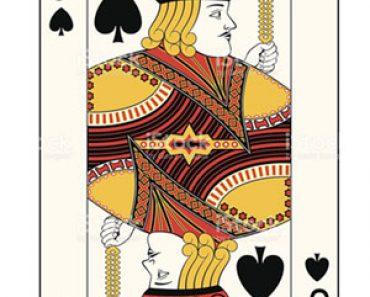 Walet pik (11 września – 11 listopada)