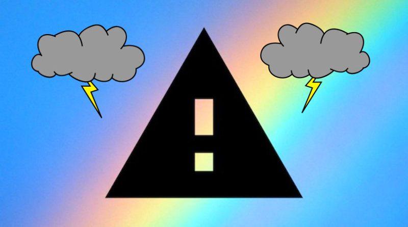 4 znaki ostrzegawcze od Twojej intuicji, których nie powinieneś NIGDY lekceważyć