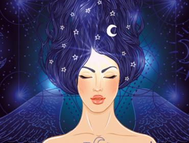 Dziwne i nietuzinkowe nawyki każdego znaku zodiaku. Kto by pomyślał, że zawdzięczamy to gwiazdom!