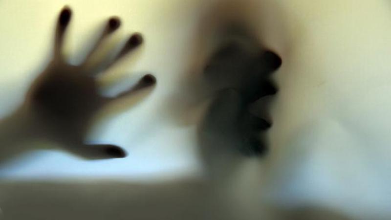 Jak bardzo morderczy jest Twój znak? Sprawdź ilu seryjnych morderców wypuścił na świat
