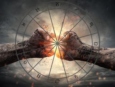 Naucz się, jak wygrać kłótnię z każdym ze znaków zodiaku. Wystarczy poznać słabe strony przeciwnika