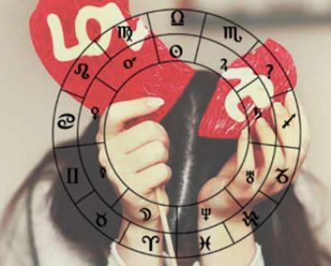 Przewodnik randkowy zodiaku