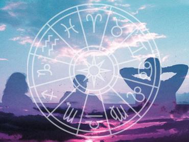 3 znaki zodiaku, które potrafią wyczuć złe nowiny na odległość. Twój jest wśród nich?