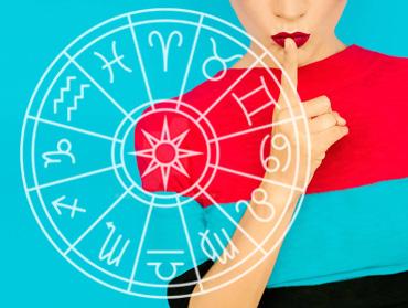 Jaki sekret skrywa każdy ze znaków zodiaku? Zdziwisz się, gdy się dowiesz