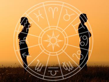 Jeśli jesteś zodiakalną Rybą, od tych znaków zodiaku lepiej trzymaj się z dala