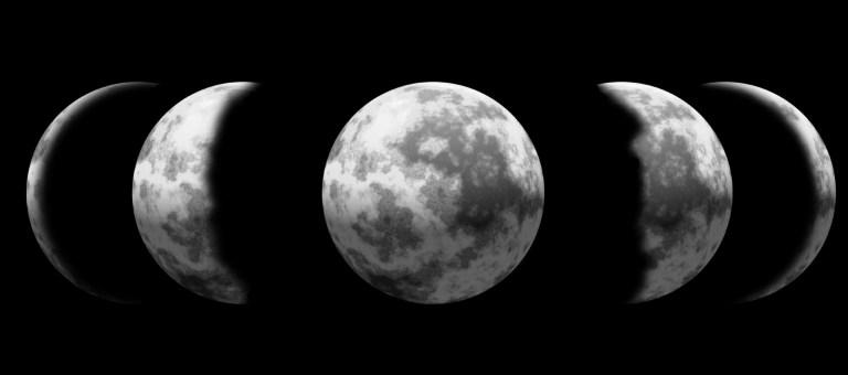 Kogut - horoskop chiński 2020