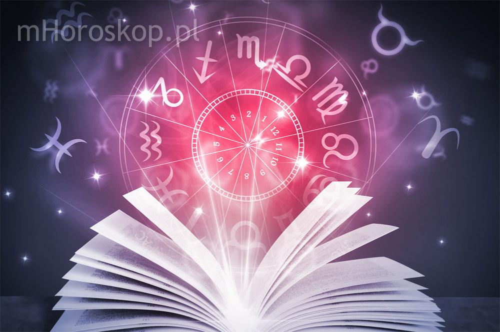 horoskop darmowy